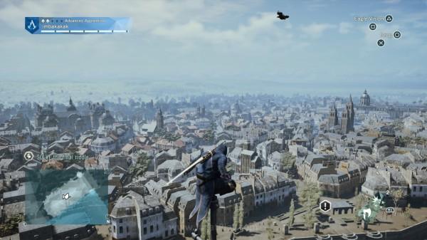 Assassin's Creed® Unity_20141114091158