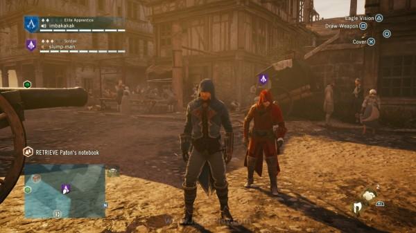 Assassin's Creed® Unity_20141114132806