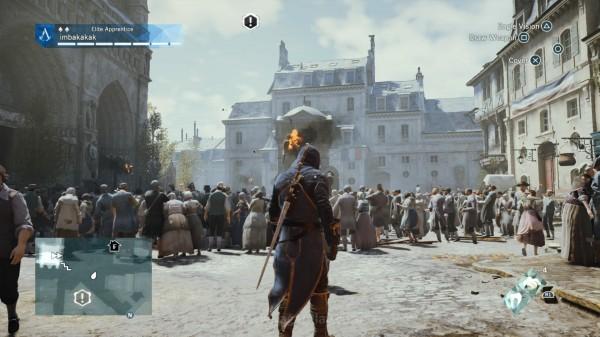 Assassin's Creed® Unity_20141114142459
