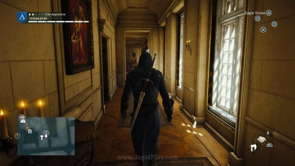 Assassin's Creed® Unity_20141114145111