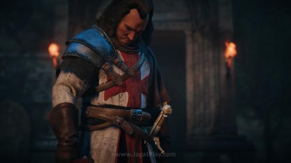 Assassin's Creed® Unity_20141113173847
