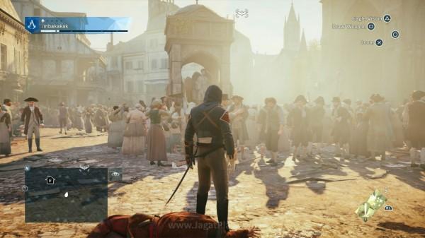 Assassin's Creed® Unity_20141113230544