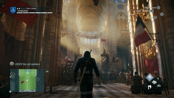 Assassin's Creed® Unity_20141114000953