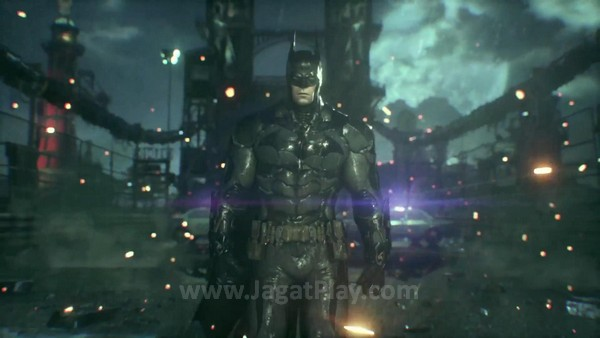 Batman arkham knight plant infiltration (2)