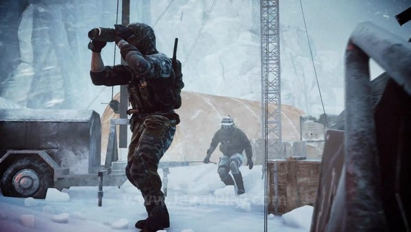 Battlefield 4 Final Stand (1)