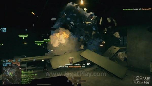 Battlefield 4 Final Stand (12)