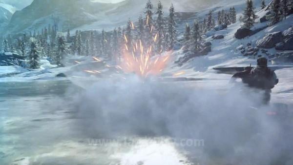 Battlefield 4 Final Stand (17)