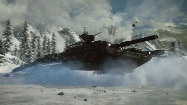 Battlefield 4 Final Stand (18)