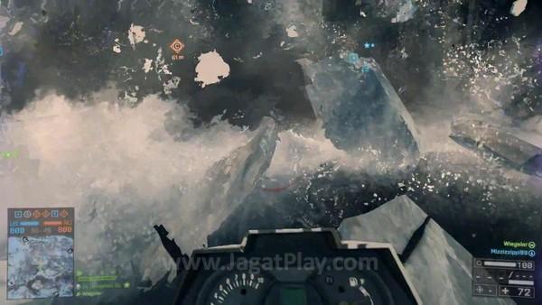 Battlefield 4 Final Stand (20)