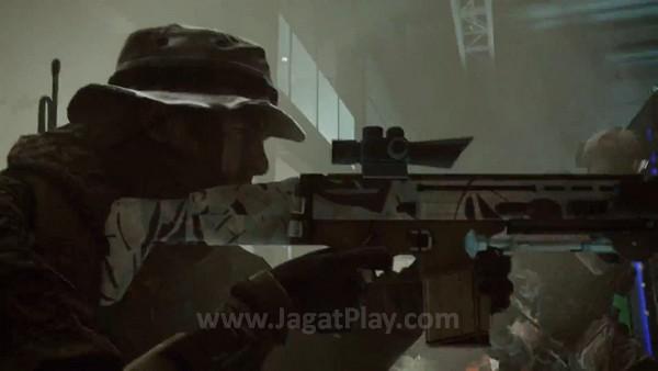 Battlefield 4 Final Stand (21)