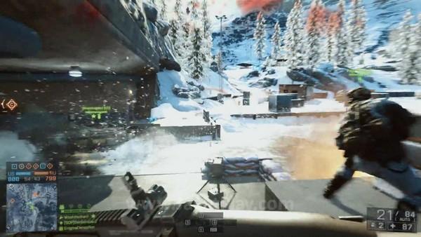 Battlefield 4 Final Stand (22)