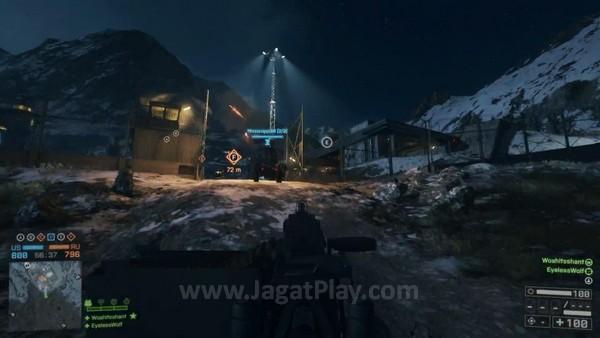 Battlefield 4 Final Stand (24)