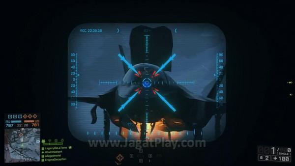Battlefield 4 Final Stand (27)