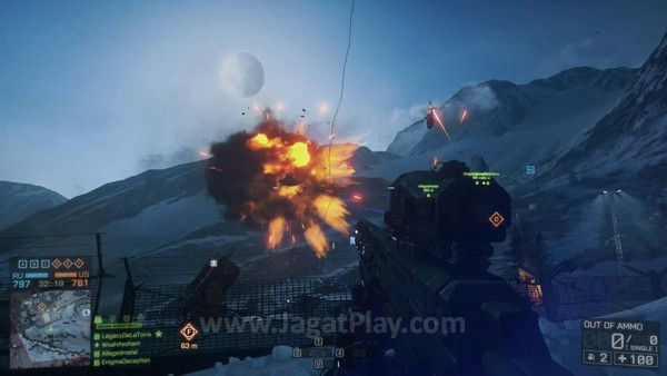Battlefield 4 Final Stand (28)