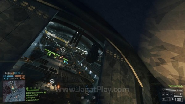 Battlefield 4 Final Stand (32)
