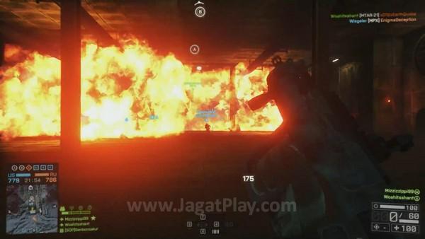 Battlefield 4 Final Stand (33)