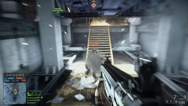 Battlefield 4 Final Stand (5)