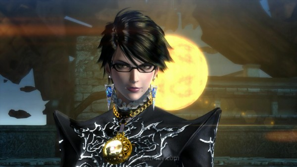Bayonetta 2 PART 2 jagatplay (37)