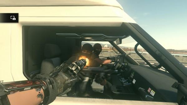 Call of Duty®: Advanced Warfare_20141103154606