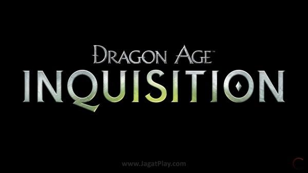 Dragon Age™: Inquisition_20141118230849
