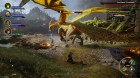 Dragon Age™: Inquisition_20141121004920
