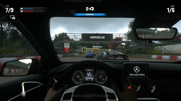 DRIVECLUB™_20141106152145