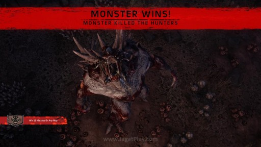 Evolve Big Alpha jagatplay (204)