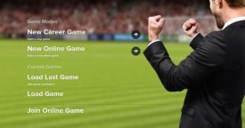 Football-Manager-2015-002-600x450