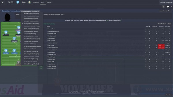 Football Manager 2015 - 044