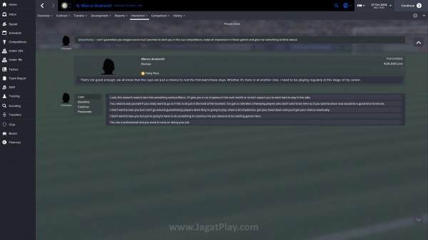 Football Manager 2015 - 074