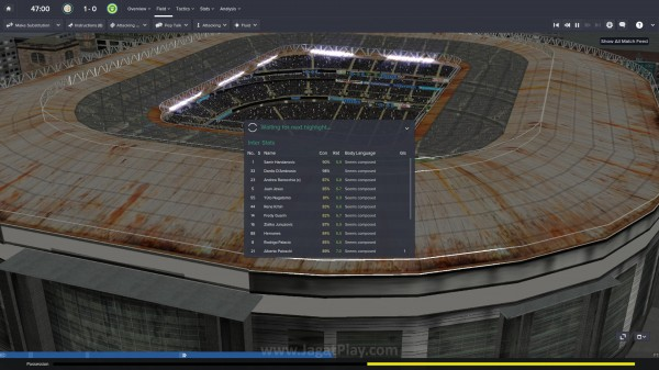 Football Manager 2015 - 079