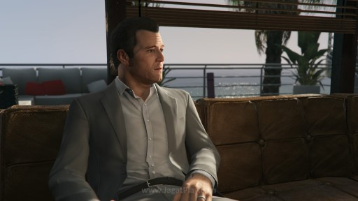 Grand Theft Auto V_20141118205711