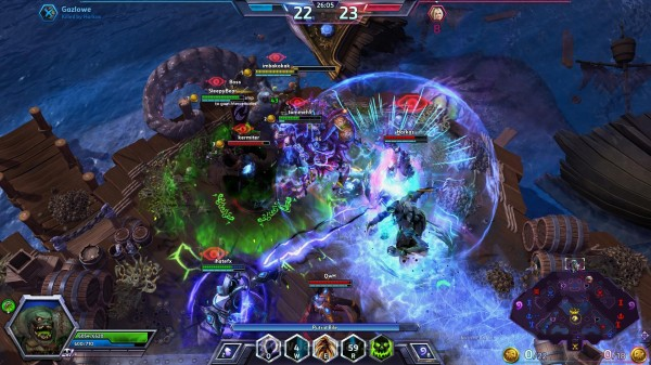 Heroes of the Storm - jagatplay (204)