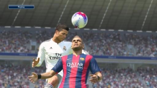 Pro-Evolution-Soccer-2015-jagatplay-18-600x337