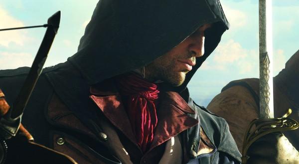 Kritik pedas dari gamer dan nilai review rendah AC Unity menjadi tamparan keras bagi Ubisoft. Mereka berjanji melakukan introspeksi diri.