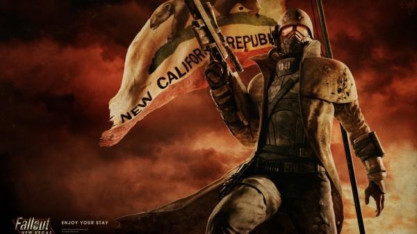 Untuk pertama kalinya dalam sejarah, Bethesda akan menyelenggarakan konferensi pers pribadi mereka di ajang E3 2015 mendatang. Spekulasi soal pengumuman Fallout 4 kian menguat!