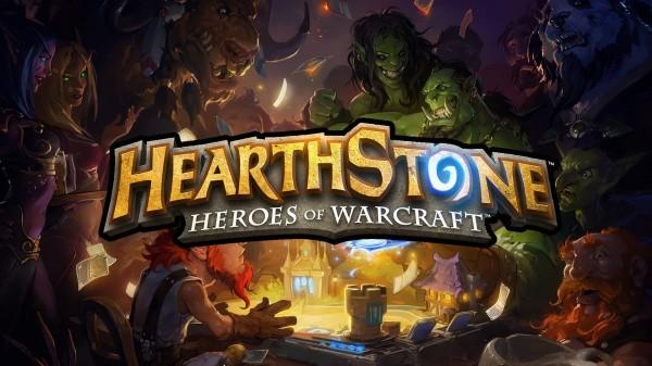 Berkat Heartstone dan Destiny, Activision berhasil mendulang lebih dari 13 Triliun Rupiah!