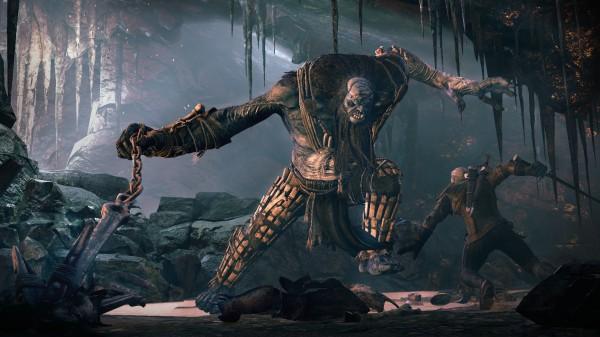 CD Projekt mengaku bahwa konten dan cerita The Witcher 3 sebenarnya sudah rampung. Ekstra waktu penundaan yang mereka minta adalah untuk proses optimalisasi dan tentu saja, memusnahkan semua bug akhir yang masih terlihat.