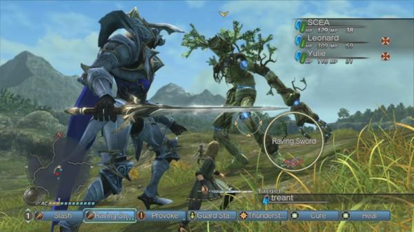 Level  Juga Pastikan Game Baru Untuk Playstation