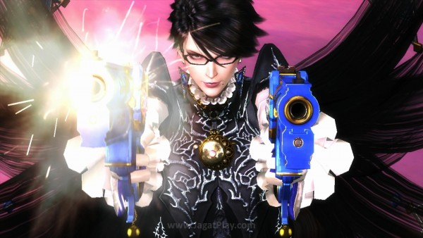 Platinum Games membicarakan kemungkinan Bayonetta 3 dan Okami 2 di masa depan.