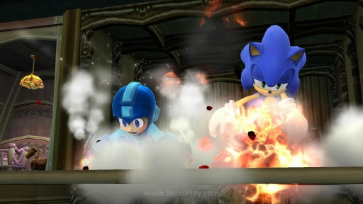 Super Smash Bros Wii U part 2 (13)