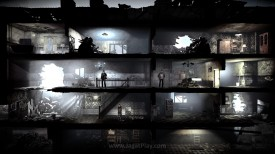 This War of Mine jagatplay