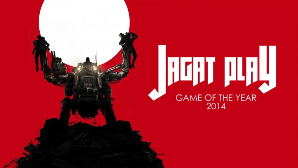jagat-game-of-the-year