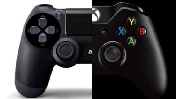 Microsof menyebut bahwa mereka sudah memprediksi bahwa Sony akan menurunkan harga Playstation 4 untuk memanaskan persaingan.