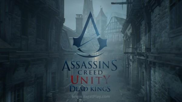 Assassin's Creed® Unity_20150116080421