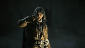 Lantas, artifak apa yang akan ditemukan oleh Arno? Tantangan seperti apa yang akan ia hadapi?