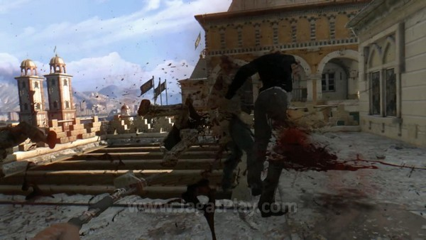 Dying Light release trailer (12)
