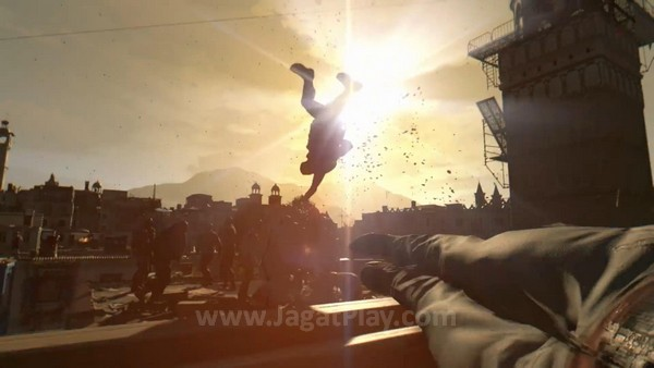 Dying Light release trailer (13)