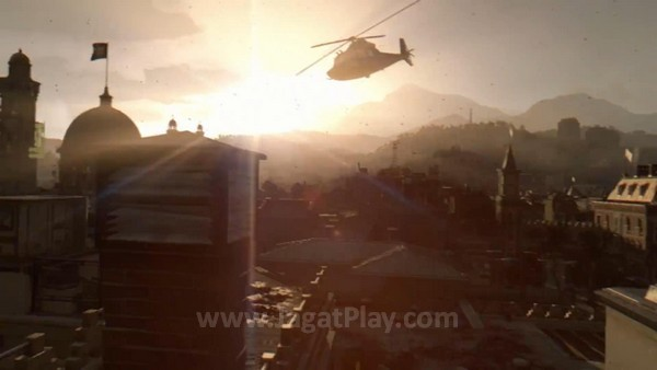 Dying Light release trailer (18)