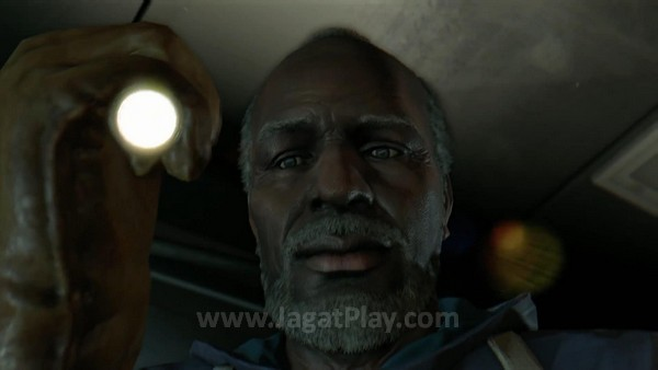 Dying Light release trailer (22)